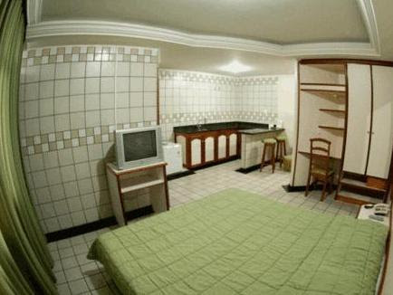 Hotel Slaass Reviews