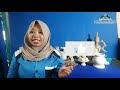 Kijing Makam Marmer | company profile design | Bintang antik sejahtera m...