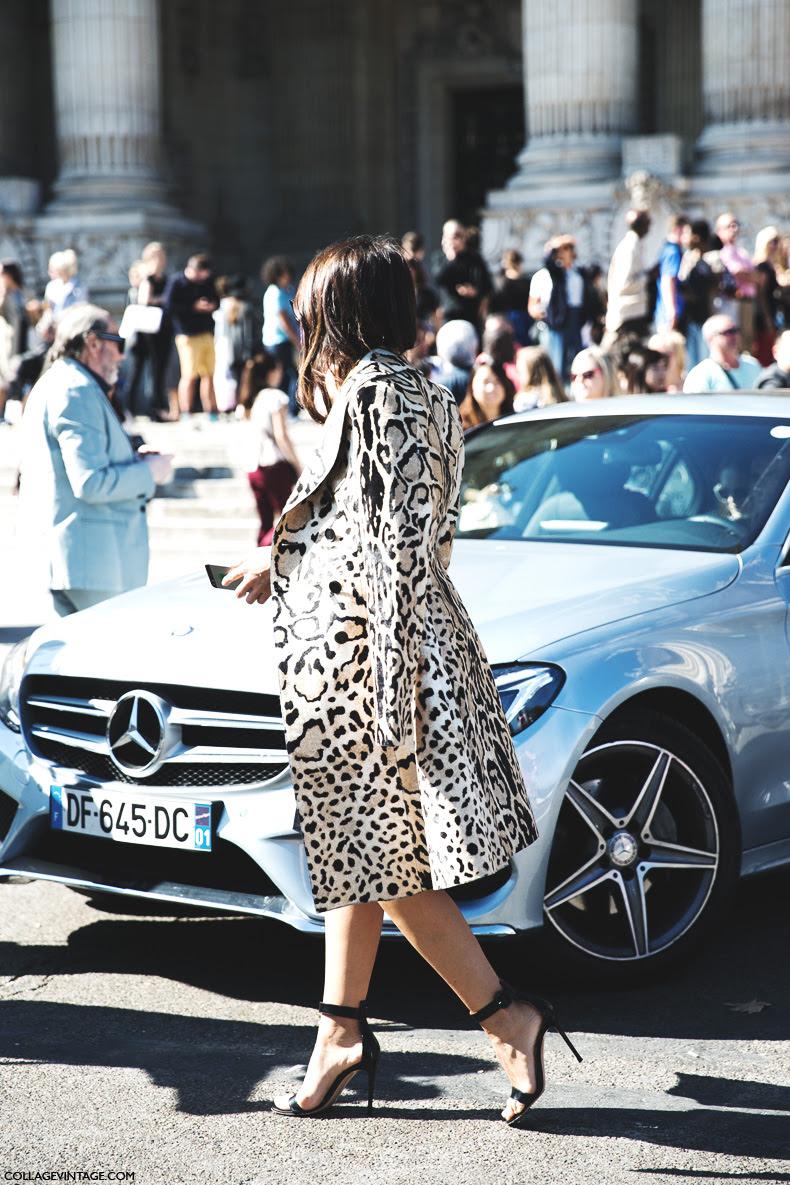 Paris_Fashion_Week_Spring_Summer_15-PFW-Street_Style-Miroslava_Duma-Leopard_Coat-
