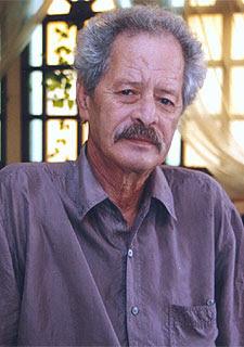 Mohamed Chukri.