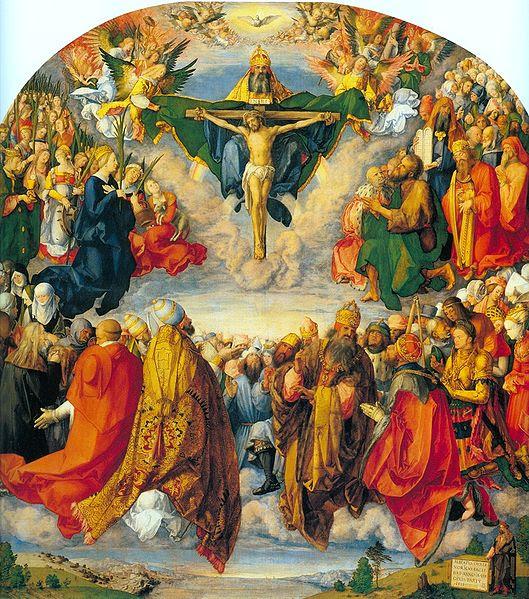 Ficheiro:Adoração da Santíssima Trindade.jpg