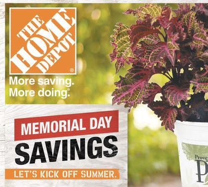 Home Depot Weekly Ads Online Insured By Ross
