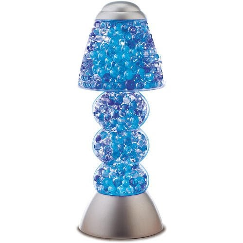Lava Lamps Sale Insight Orbeez Mood Lamp