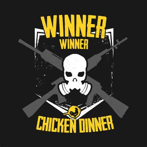 check   awesome winnerwinneremblem design