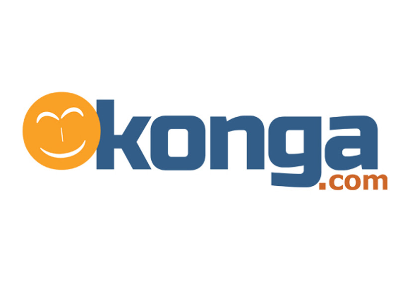 Konga Internship and Kadets Program Recruitment 2017