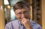 Progressive Disease Of Elitism: Bill Gates – World's New Innocuous Serial Killer ~ 47, 500 Cases Of Vaccine ParalysisDeaths.