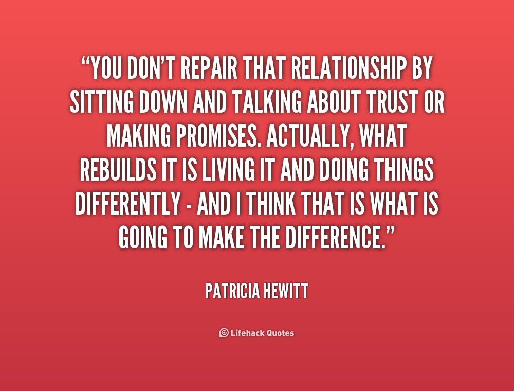 Quotes About Fixed Relationship 31 Quotes