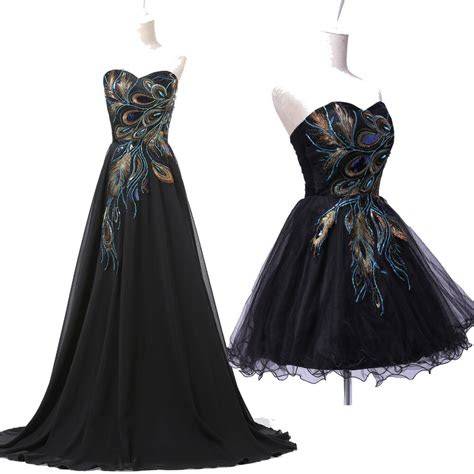 vintage  retro style masquerade ball gowns evening