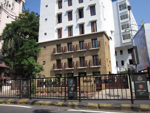 Mumbai september 2011 075