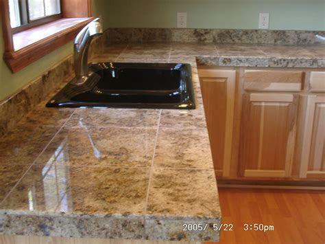 counter tops tile countertops kitchen countertops