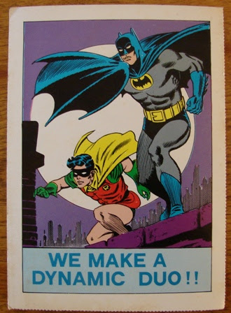 batman_81postcard2