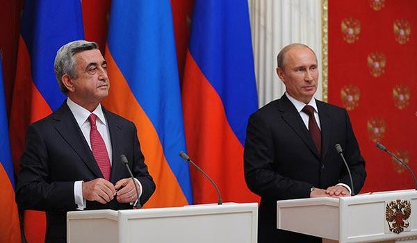 http://www.armenianow.com/sites/default/files/img/imagecache/600x400/serzh-sargsyan-vladimir-putin_0.jpg