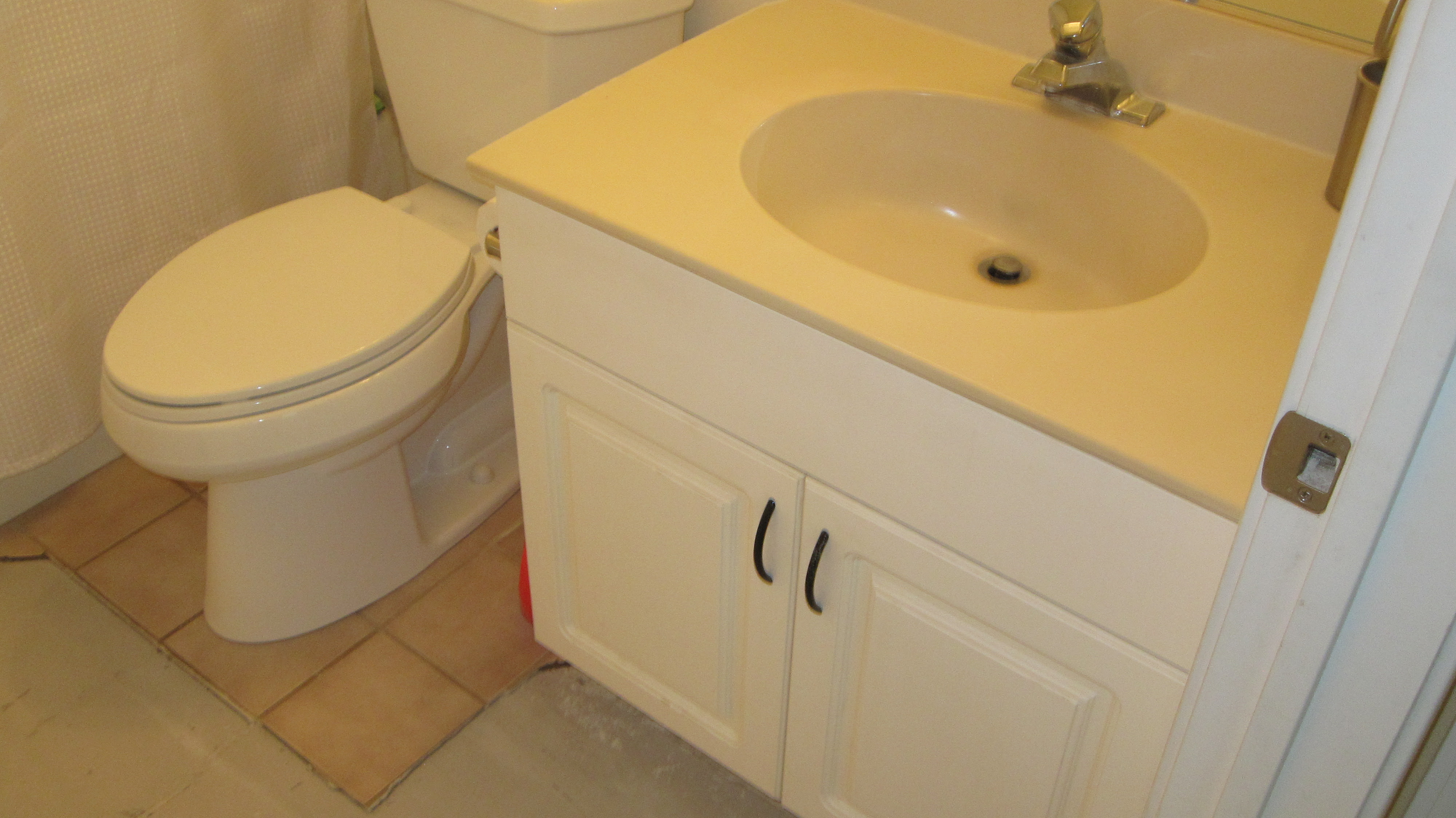 Cost To Build Bathroom Interior Design, How Much To Build A Bathroom