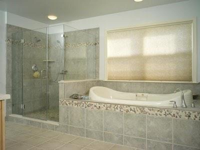 public bathroom remodel furniturepictures photos home