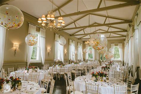 London wedding photographers   Morden Hall   Claire