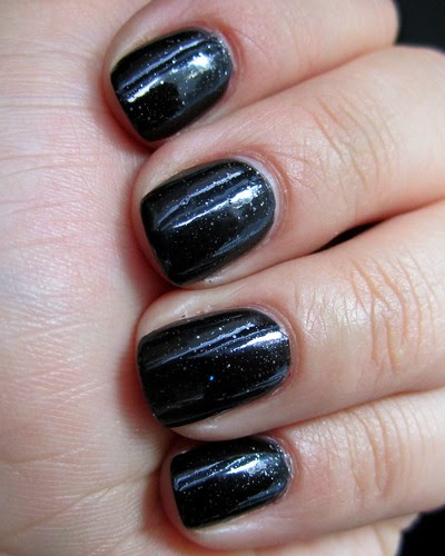 Orly_GothicNatural