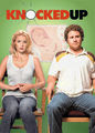Knocked Up | filmes-netflix.blogspot.com