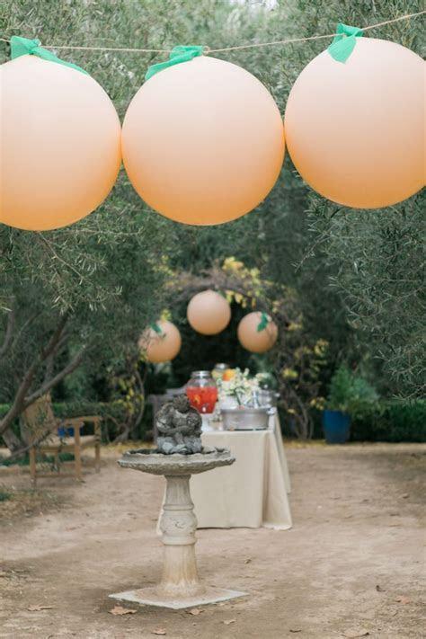 Best 25  Peach decor ideas on Pinterest   Peach nursery