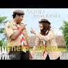 Asmara Tunas Kelapa - Lirik Lagu Pramuka dan Download mp3