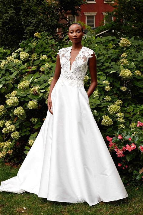 Discount Wedding Dresses Philadelphia   raveitsafe