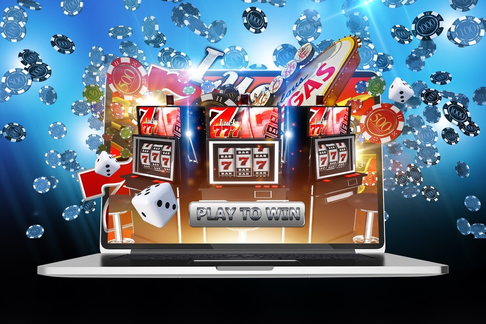 Best Real Slot Money Providers In The next section deals with the best online casino slots providers for money.Our favorite real money casino slots vendors are NetEnt, RealTime Gaming, Betsoft, and Big Time 've been online for many years, and their software is legal.