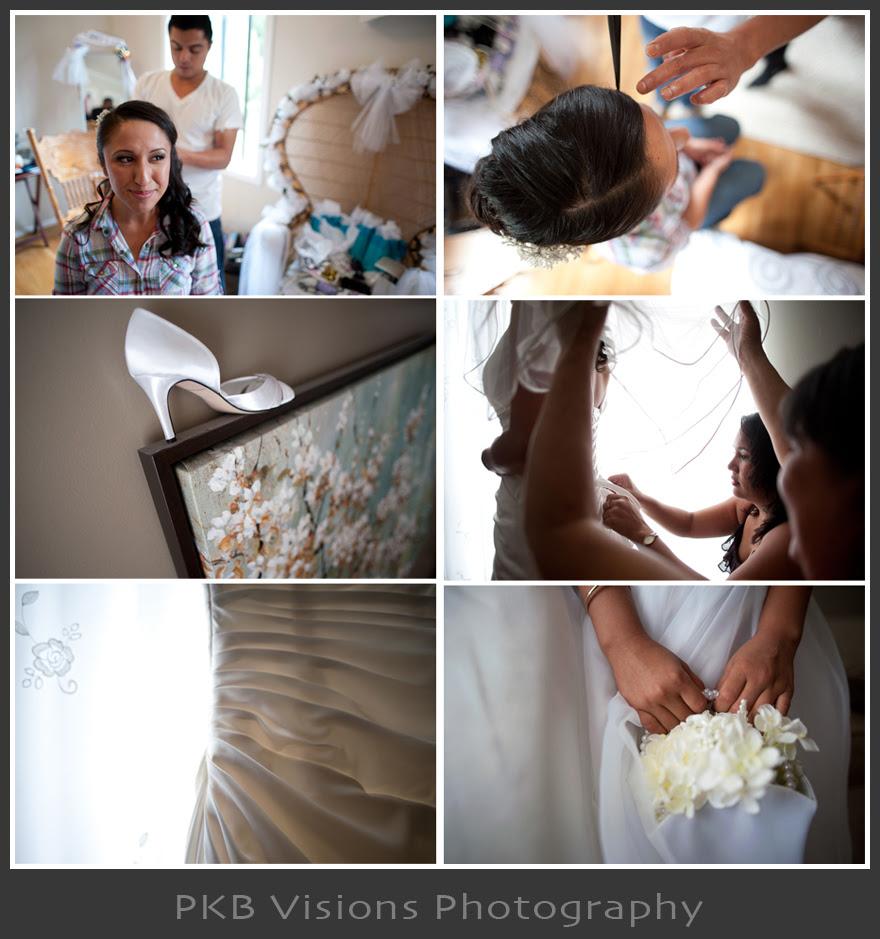 J_V_Wedding_02