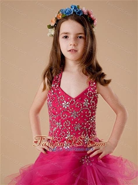 17 best 2013 brand new little girl pageant dresses images