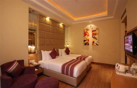 Hotel Golden Tulip Chattarpur, Delhi   trivago.in