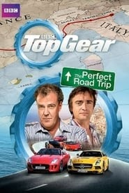 Top Gear Kinox