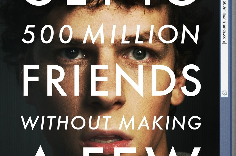 social network movie review essay The social network was made to provide  it's beside the point to fuss over the nitty-gritty of the movie's accuracy: the social network is openly built.