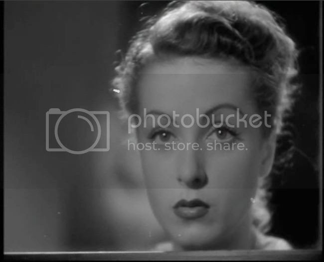 photo danielle_darrieux_retour_aube-2.jpg