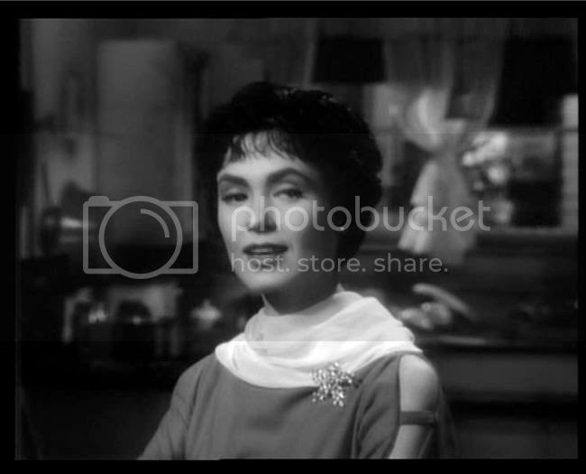 photo Susan_Cabot_mitraillette_kelly-1.jpg