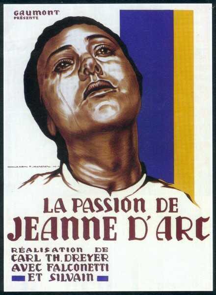 http://iv1.lisimg.com/image/174316/600full-the-passion-of-joan-of-arc-poster.jpg