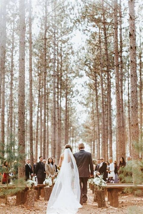 Burlap and Bells Weddings   Get Prices for Wedding Venues