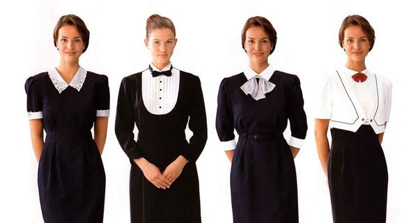 đồng phục