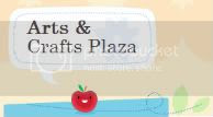 Arts and Crafts Plaza