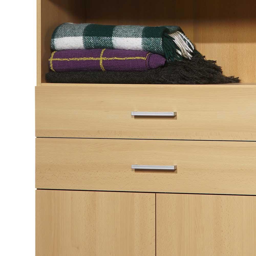 badezimmer regal 80 cm breit  badezimmer blog