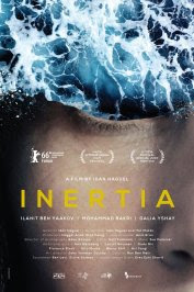 background picture for movie Inertia