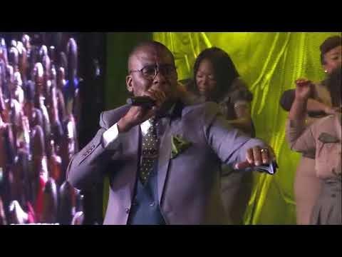 Top Five Download Nigeria Worship Songs 2018 - Circus