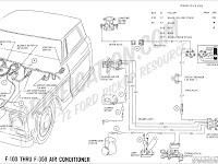 1977 Ford F 150 Fuse Box Wiring Diagram
