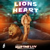 """Artist: Martins Luv 