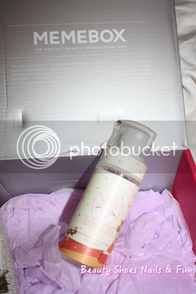 photo memebox-2_zps2839588a.jpg