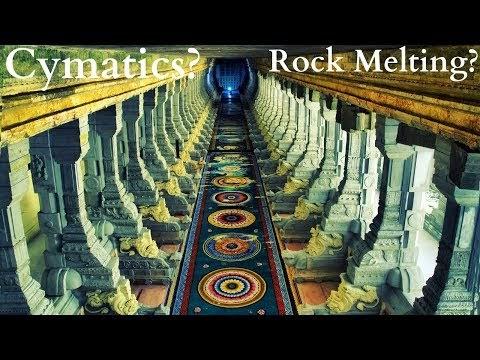 www.phenomenalplace.com