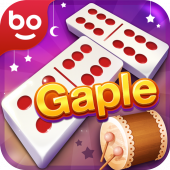 How To Cheat Domino Gaple Online V 3 0 10 Updated 2020 Unlimited Hacking 100 Working On Ios And Android