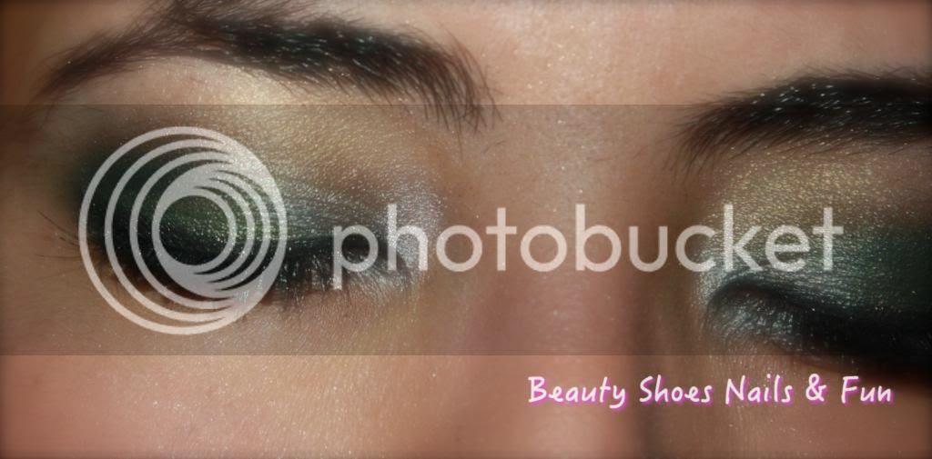 photo IMG_2595_zps60423799.jpg