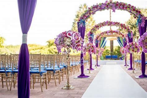 SSuhaag Garden, wedding decorators, wedding decor, Florida