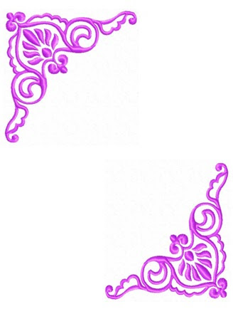 Book Border Clip Art Writingpaper Clip Art Misc Library Clipart Clipart   Clip  art borders, Free clip art, Borders books