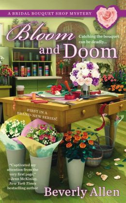 Bloom and Doom