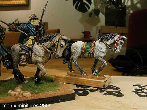 Berber_Cavalry_Vorgabe_01