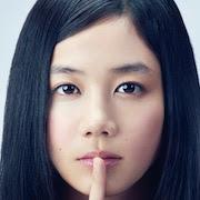 Girls In The Dark-Fumika Shimizu.jpg